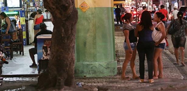 sinonimo de prostibulo prostitutas nigeria