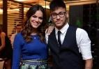 """Neymar diz ter sido """"muito apaixonado"""" por Marquezine e sonha em casar - Reprodução/Instagram"""