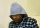 Vereador corintiano preso liderou plano por mais segurança nos estádios