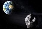 Pesquisa e tecnologia são as únicas armas contra o perigo real dos asteroides - Reprodução