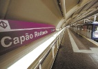 Eduardo Knapp/Folhapress
