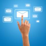 Plataforma de e-mail marketing do UOL HOST é indicada pela Revista Exame PME