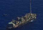 SBM Offshore diz que reservou US$ 245 milhões para acordo de leniência - Rafael Andrade/Folhapress