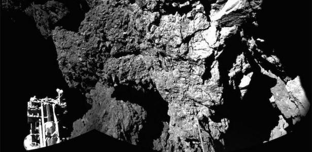 http://imguol.com/2014/11/13/13nov2014---as-primeiras-imagens-feitas-pelo-modulo-philae-diretamente-da-superficie-do-cometa-67p-churyumov-gerasimenko-foram-divulgadas-nesta-quinta-feira-13-pela-agencia-espacial-europeia-1415896889771_615x300.jpg