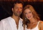Marina Ruy Barbosa explica que apagou fotos do namorado para preservá-lo - Reprodução/Instagram