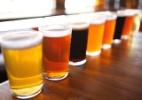 Cervejarias vetam patrocínio a