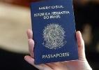 Saiba como o novo imposto de 25% sobre o turismo afeta sua viagem - Folhapress