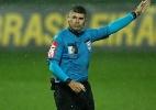 Federação Baiana se irrita com CBF e reclama de árbitros para dupla Ba-Vi