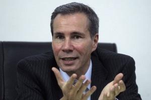 Nisman foi encontrado morto no último domingo (18) com um tiro na cabeça disparado por sua própria arma calibre 22