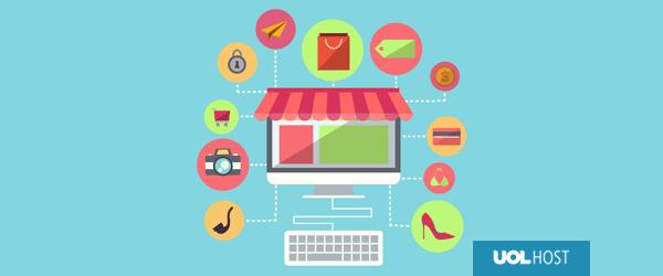 publicidade-1 Principais Formas De Rentabilizar Seu Blog E Ganhar Muito Dinheiro