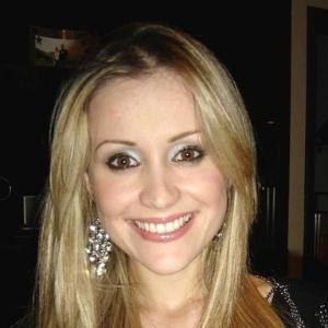 Myriam Castro, médica que mandou cortar o pênis do ex-noivo
