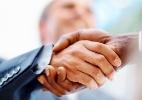 Como recuperar a confiança após um erro grave no trabalho? - Shutterstock