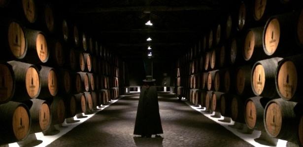 Resultado de imagem para porto vinhos