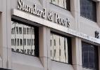 S&P retira nota máxima do Reino Unido após decisão por saída da UE - Andrew Gombert/Efe