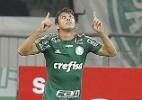 Insatisfação de agente com transferência de Robinho não preocupa o Cruzeiro