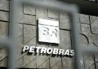 Fundos dos EUA dizem que fraude na Petrobras é
