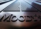 Agência Moody