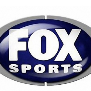 Fox Sports liderou TV paga no último dia 17