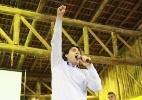 Eleição transforma ídolo em conselheiro do Grêmio. Participação decepciona