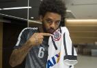 Na lista de saídas do Corinthians, Cristian recusa transferência à China