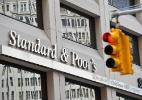 S&P rebaixa rating da UE para