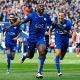 Ingresso para ver o Leicester em Manchester chega a R$ 9,3 mil