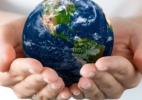 Reciclagem solidária - Shutterstock