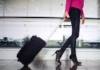 Governo planeja retirada de visto para turistas de países como EUA e Japão - iStock