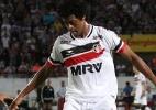 Mesmo sem Cuca como técnico, novos reforços do Palmeiras seguem valorizados - Carlos Gregório Jr/Vasco.com.br