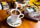 Chocolate quente: veja truques para uma bebida que aquece corpo e alma - Tadeu Brunelli/UOL
