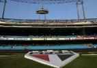São Paulo não venderá ingressos para torcida do Flamengo no Morumbi