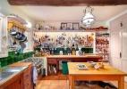 Sim, é possível: saiba como passar um dia na casa da chef Julia Child - Divulgação/Sotheby