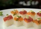 Sushi Baterá