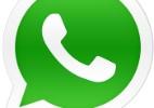 Justiça brasileira pode acionar Facebook e WhatsApp lá fora, dizem juristas (Foto: Reprodução )
