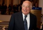 Segundo mais rico do Brasil vira réu por suposta fraude à Receita; defesa nega - Mastrangelo Reino/Folhapress