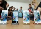Por que o iPhone é considerado o 'produto mais rentável da história' (Foto: Stephen Lam/Reuters)