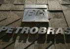 Governo abre R$ 1,05 bi de crédito adicional para a Petrobras (Foto: Antonio Lacerda/Efe)