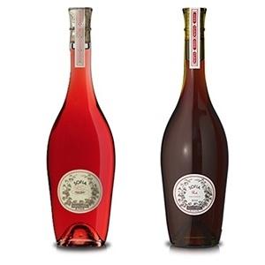 Reprodução/Coppola Winery