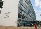 Ministério da Fazenda diz que lamenta prisão de membro do tribunal da Receita - Alan Marques/Folhapress