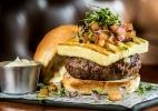 Léo Feltran/UOL Burger Fest