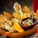 Peixe e frutos do mar são essenciais na festa para Iemanjá; veja receitas - Tadeu Brunelli/Divulgação