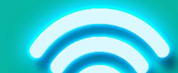 UOL Wi-Fi