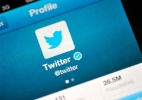 Twitter testa resposta sem