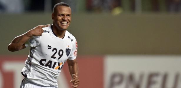 Noite quase perfeita dos brasileiros na Libertadores 7441a1d621579