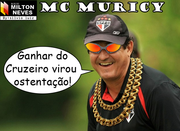 charge_muricy