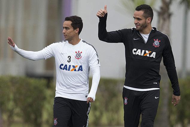 Jadson-Renato-Augusto-UOL