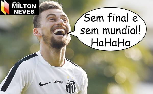 lucas lima charge