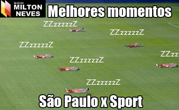 sp charge