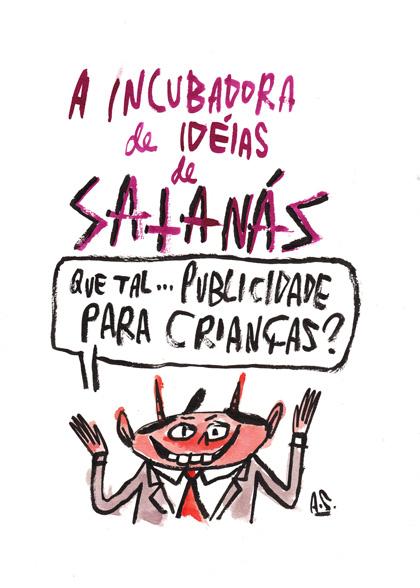 incubadora_satan