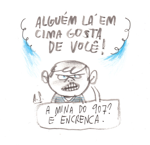alguem_la_emcima
